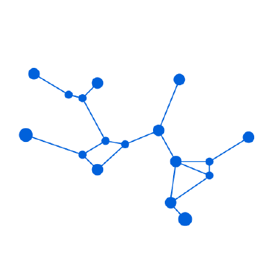 GitHub - Charterhouse/base64url-swift: Base64URL encoding and