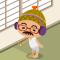 @naoyukiito