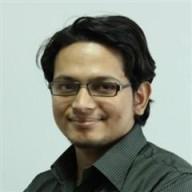 @manoharprabhu