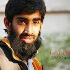 MuhammadArsalanChishti