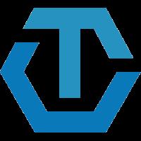 @opentracing-contrib