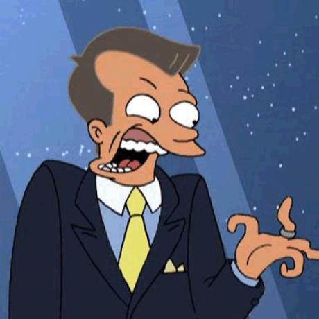 rajkosto's avatar