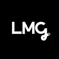 @loanmarket