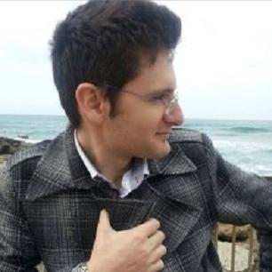 Angelo Manganiello (founder stream lead)