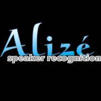 @ALIZE-Speaker-Recognition