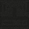 @Entware-for-kernel-3x