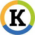 @relaxcommerce