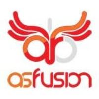 @asfusion