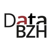 @DataBzh