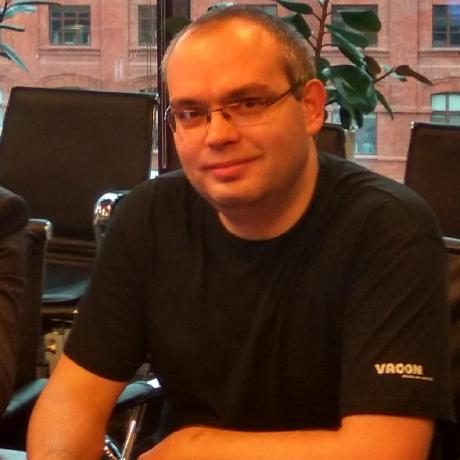 LiteDB - 一个小型,快速和轻量级的NoSQL嵌入式数据库 -  NET