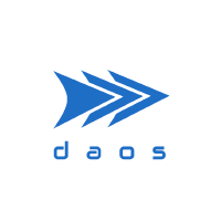 @daos-stack