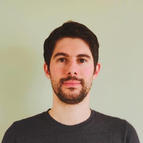 Luciano Mammino's profile picture