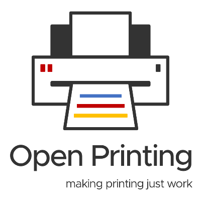 cups-filters/NEWS at master · OpenPrinting/cups-filters · GitHub