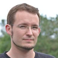 Björn Biesenbach