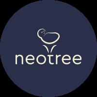 @neotree