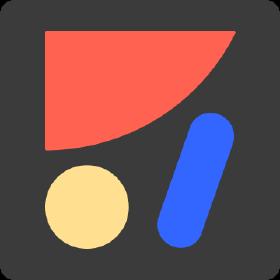Anima App · GitHub