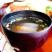 @miso-soup