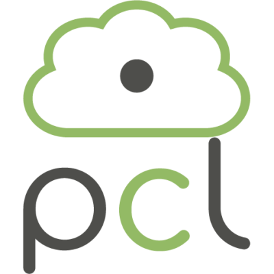 GitHub - PointCloudLibrary/pcl: Point Cloud Library (PCL)