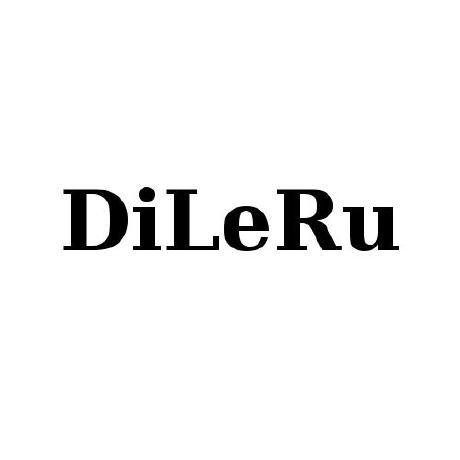 dl1998 (Dmytro) / Repositories · GitHub