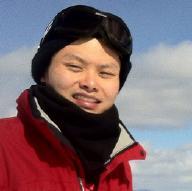 Rex Chung