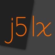 @J5lx