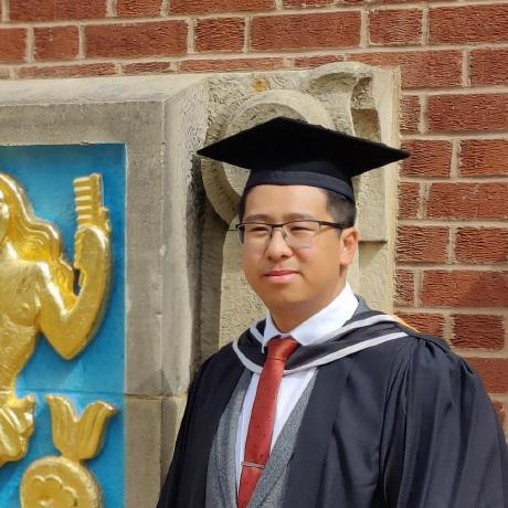 Lik Kan Chung