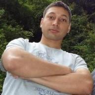 @sarwagya