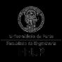 @feup-infolab-rdm