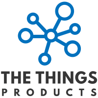 @TheThingsProducts