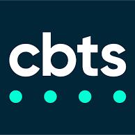 @CBTS-developers