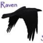 @Ravenagape