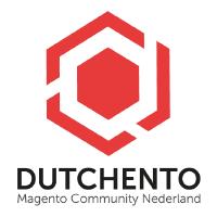 @Dutchento