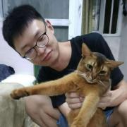 @Sai-Jiang