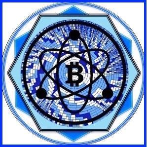 Ben Sun's avatar