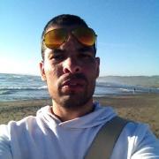 @gallegogt