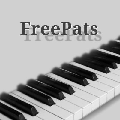 Soundfont resources · freepats/documentation Wiki · GitHub