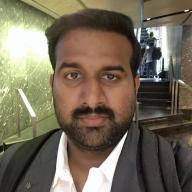 @nikhilchandran