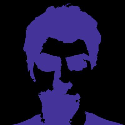 GitHub - edi9999/jsqrcode: Lazarsoft's jsqrcode as a node module