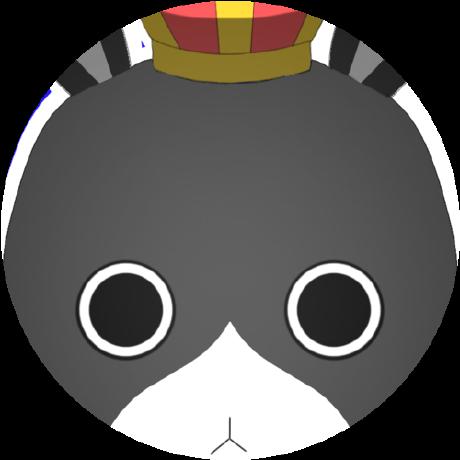 toro_ponz's icon