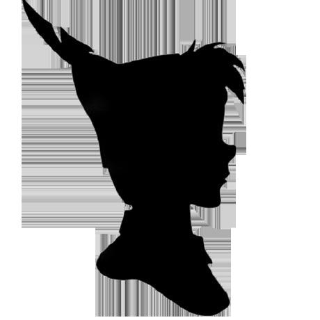 Avatar of cbianco