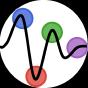 KML to CSV in Python · GitHub