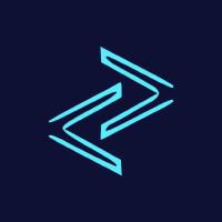 @team-devz