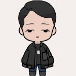 @jinhokong
