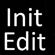 @initedit-project