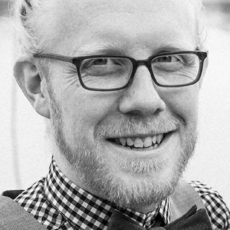 Matt Manske, Market validation freelance programmer
