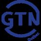 GTN-Québec
