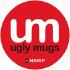 @uglymugs