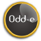 @odde-thailand