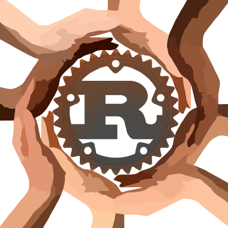 rust-unofficial/awesome-rust