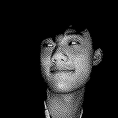 Jake Xia